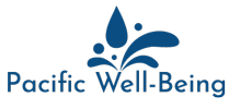 Pacific Well-Being Coquitlam